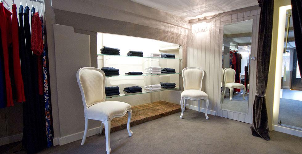 Modern interior design services top interior designers for Interior design services london