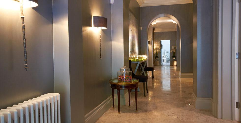 Modern Interior Design Services Top Interior Designers London Khi Interior Design